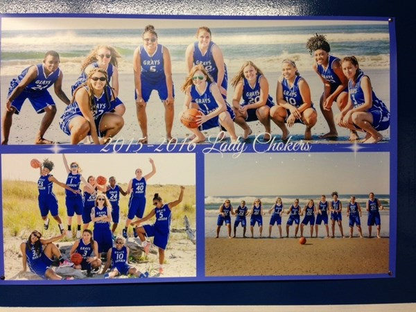 Former Players - Grays Habor College Athletics
